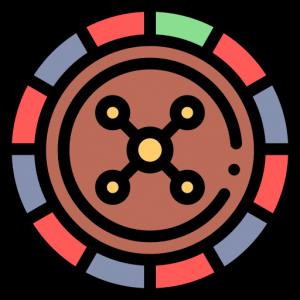 KhanBD Icon