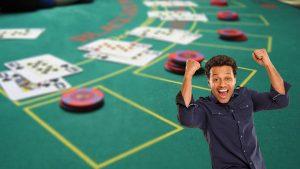 Pemain Casino Online Pemula